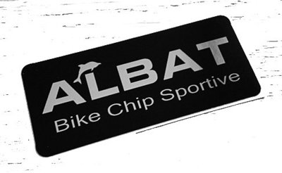 Bike Tuning Chip Sportive